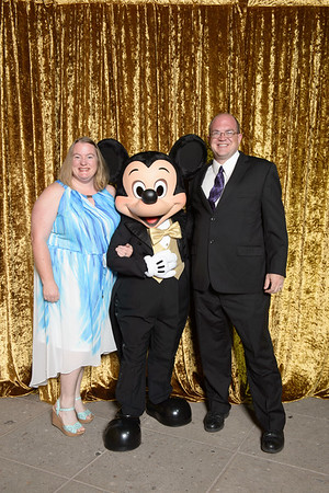 20151106D_Disney_5979 - The Walt Disney Service Awards, Los Angeles 2015 - The holder of this digital file has permission to print or publish for his or her own private use.