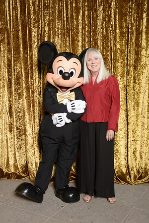 20151106D_Disney_5994 - The Walt Disney Service Awards, Los Angeles 2015 - The holder of this digital file has permission to print or publish for his or her own private use.