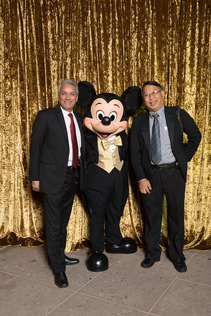 20151106D_Disney_5960 - The Walt Disney Service Awards, Los Angeles 2015 - The holder of this digital file has permission to print or publish for his or her own private use.