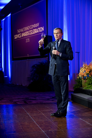 20151105D_Disney_2299 - The Walt Disney Service Awards, Los Angeles 2015 - The holder of this digital file has permission to print or publish for his or her own private use.