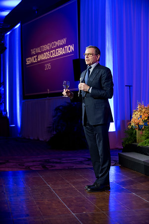 20151105D_Disney_2297 - The Walt Disney Service Awards, Los Angeles 2015 - The holder of this digital file has permission to print or publish for his or her own private use.
