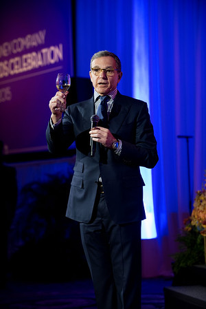 20151105D_Disney_2296 - The Walt Disney Service Awards, Los Angeles 2015 - The holder of this digital file has permission to print or publish for his or her own private use.