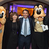 20151106D_Disney_6331 - The Walt Disney Service Awards, Los Angeles 2015 - The holder of this digital file has permission to print or publish for his or her own private use.