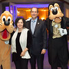 20151106D_Disney_6365 - The Walt Disney Service Awards, Los Angeles 2015 - The holder of this digital file has permission to print or publish for his or her own private use.