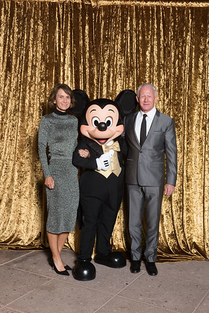 20151105D_Disney_1604 - The Walt Disney Service Awards, Los Angeles 2015 - The holder of this digital file has permission to print or publish for his or her own private use.