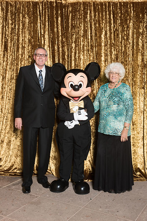 20151105D_Disney_1645 - The Walt Disney Service Awards, Los Angeles 2015 - The holder of this digital file has permission to print or publish for his or her own private use.