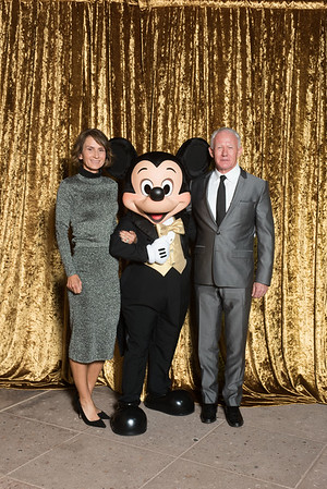 20151105D_Disney_1603 - The Walt Disney Service Awards, Los Angeles 2015 - The holder of this digital file has permission to print or publish for his or her own private use.