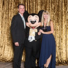 20151105D_Disney_2012 - The Walt Disney Service Awards, Los Angeles 2015 - The holder of this digital file has permission to print or publish for his or her own private use.