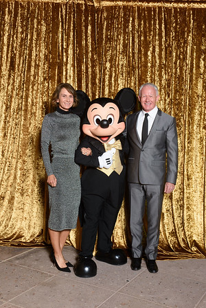 20151105D_Disney_1605 - The Walt Disney Service Awards, Los Angeles 2015 - The holder of this digital file has permission to print or publish for his or her own private use.