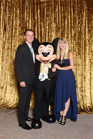 20151105D_Disney_2013 - The Walt Disney Service Awards, Los Angeles 2015 - The holder of this digital file has permission to print or publish for his or her own private use.