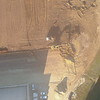 DCIM\101MEDIA\DJI_0979.JPG