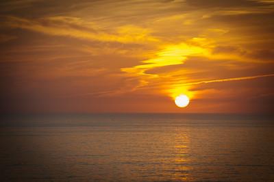 del-mar-photographics-tween-photographer-1189