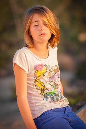del-mar-photographics-tween-photographer-1126
