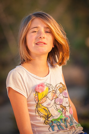 del-mar-photographics-tween-photographer-1127