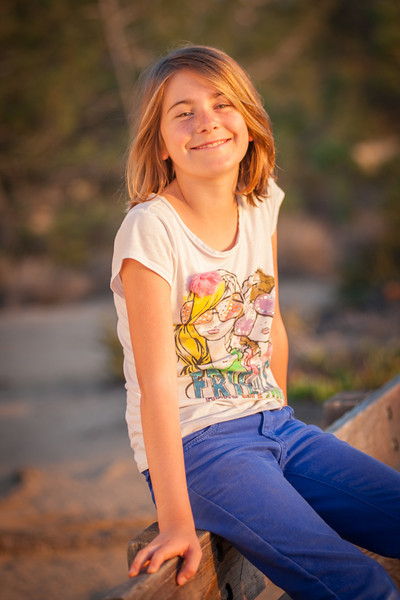 del-mar-photographics-tween-photographer-1124