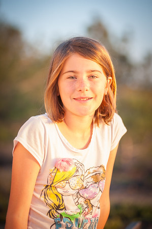 del-mar-photographics-tween-photographer-1121