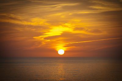 del-mar-photographics-tween-photographer-1190