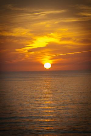 del-mar-photographics-tween-photographer-1191