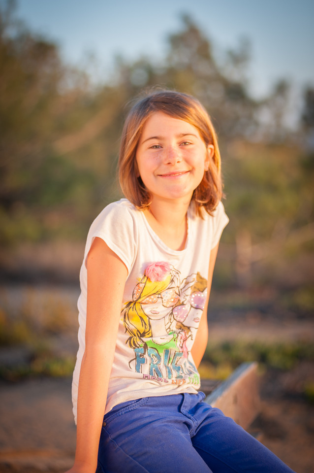 del-mar-photographics-tween-photographer-1122