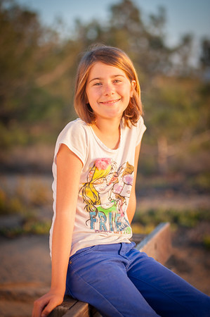 del-mar-photographics-tween-photographer-1123