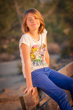 del-mar-photographics-tween-photographer-1125