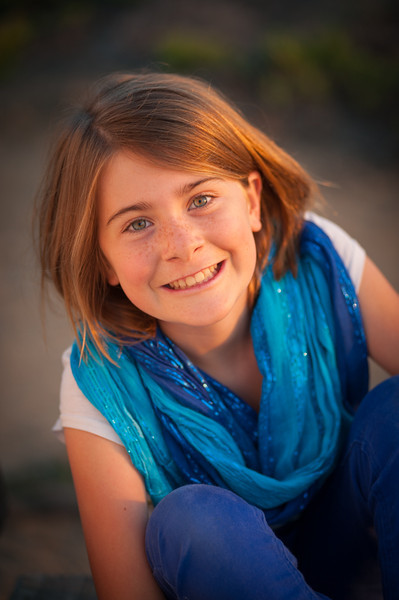 del-mar-photographics-tween-photographer-1162