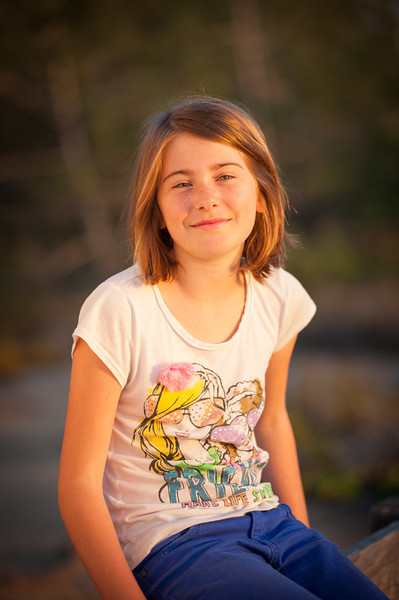 del-mar-photographics-tween-photographer-1128