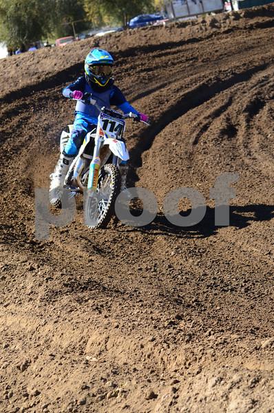 RACE 12