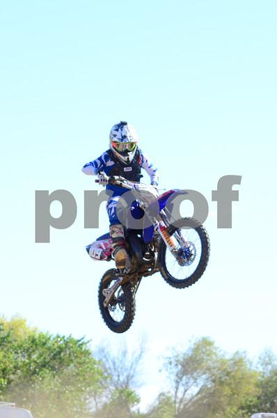 RACE 19