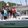 2014 07 28 TDT Sail