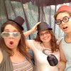 2014 10 12 Afternoon Town Photo Booth-107