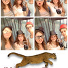 2014 10 12 Afternoon Town Photo Booth-110