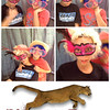 2014 10 12 Afternoon Town Photo Booth-100