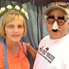 2014 10 12 Afternoon Town Photo Booth-116