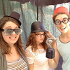 2014 10 12 Afternoon Town Photo Booth-106