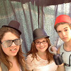 2014 10 12 Afternoon Town Photo Booth-109