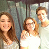 2014 10 12 Afternoon Town Photo Booth-111