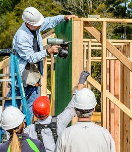Don Rueter - 2018-11-17 Habitat Wall Raising DAR-24
