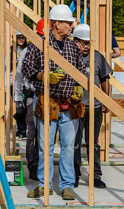 Don Rueter - 2018-11-17 Habitat Wall Raising DAR-12