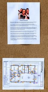 Don Rueter - 2018-11-17 Habitat Wall Raising DAR-41