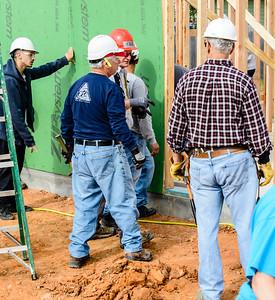 Don Rueter - 2018-11-17 Habitat Wall Raising DAR-29