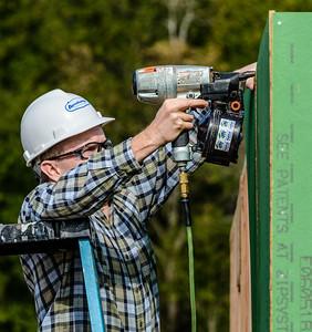 Don Rueter - 2018-11-17 Habitat Wall Raising DAR-36