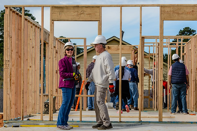 Don Rueter - 2018-11-17 Habitat Wall Raising DAR-7