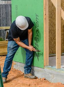 Don Rueter - 2018-11-17 Habitat Wall Raising DAR-31