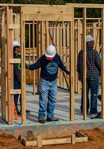 Don Rueter - 2018-11-17 Habitat Wall Raising DAR-10