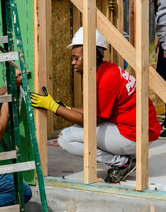 Don Rueter - 2018-11-17 Habitat Wall Raising DAR-32