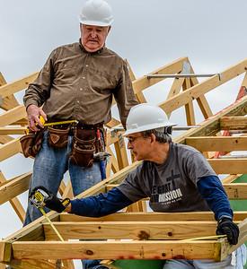Don Rueter - 12-12-2018 Habitat Roof Work DAR-29