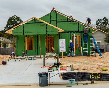 Don Rueter - 12-12-2018 Habitat Roof Work DAR-41