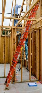 Don Rueter - 12-12-2018 Habitat Roof Work DAR-35
