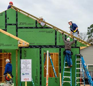 Don Rueter - 12-12-2018 Habitat Roof Work DAR-42